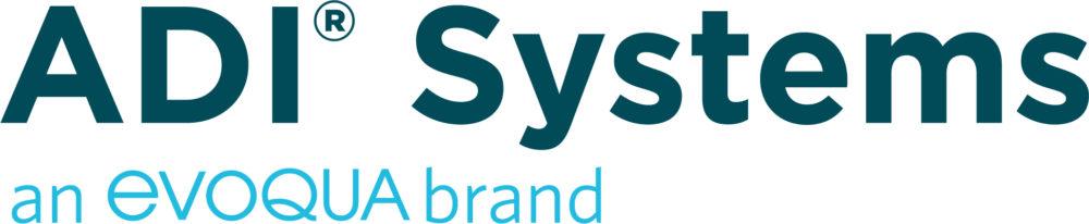1783ADI Systems, an Evoqua brand