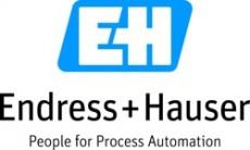 1803Endress+Hauser Canada Ltd.