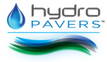 1807hydroPAVERS™ by Green Innovations Ltd.