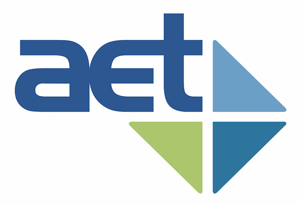 1761AET Group Inc.