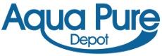 1795Aqua Pure Depot