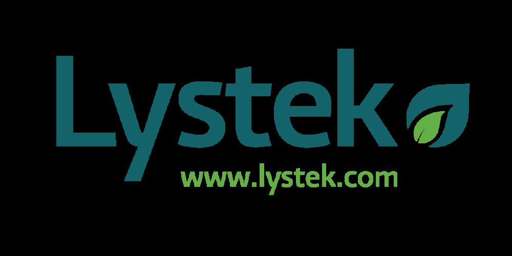 5000060346Lystek International Inc.