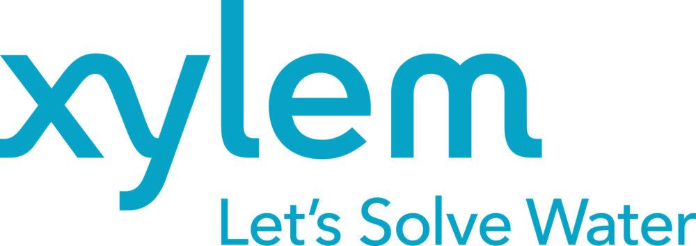 5000060348Xylem Inc.