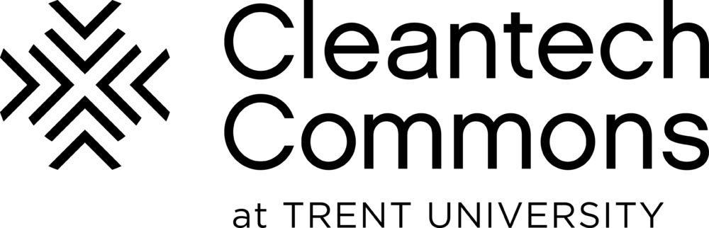 5000060342Cleantech Commons