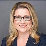 Karen Ras Headshot