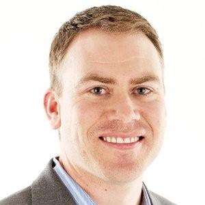Matt Engelhardt Headshot