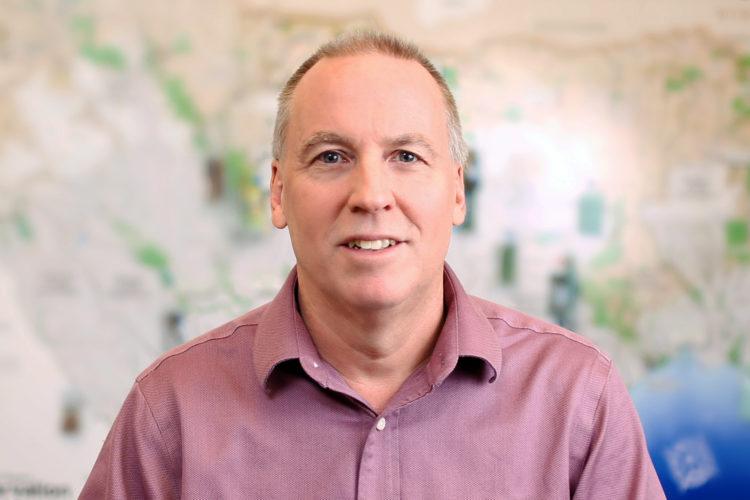 Glenn MacMillan Headshot